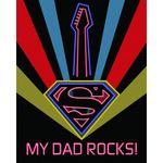 DIY명화그리기 슈퍼맨 - MY DAD ROCKS (40X50)