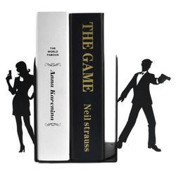 [북앤드] 007 Book &