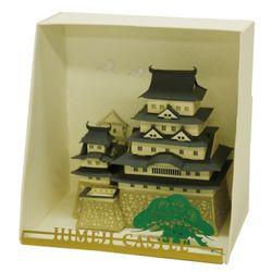 히메지 성(Himeji castle)  페이퍼나노  paper nano