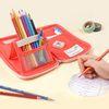 Folding Pencilcase Ver.3