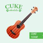 CUKE-10AM 소프라노