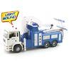 견인차 견인트럭 라이트 사운드 기능 (JYC162121WH)