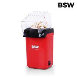 BSW 팝콘메이커(BS-1512-PM)