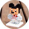 (도쿄디즈니리조트)웨딩-미키마우스