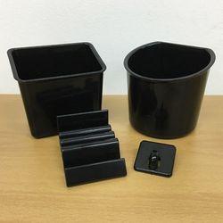 DIY 인테리어파티션 2in1 보드 악세사리 set