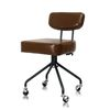 Vintage Office Chair(빈티지 오피스 체어)