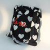 love bag