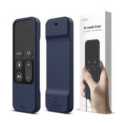 R1 Intelli case 애플TV리모콘케이스
