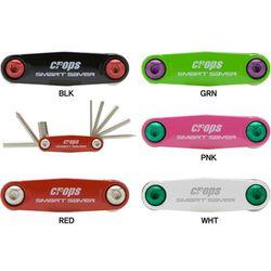 [자전거-공구] CROPS CP-SSV-M(산바다)