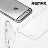 REMAX 푸딩젤리 케이스 삼성 갤럭시 스마트폰용