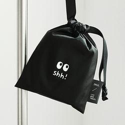 SECRET POUCH - 시크릿파우치 shh