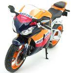 HONDA CBR REPSOL(JYC361142OR)오토바이