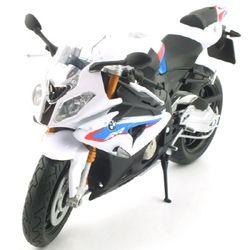 BMW S1000RR (JYC360626BL) BMW 오토바이모형