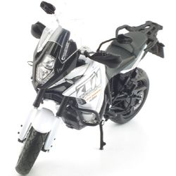 KTM1290수퍼어드벤처(JYC360756WH)오토바이