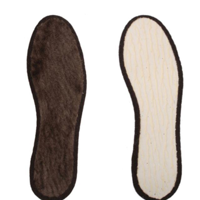 3332143da3e COLLONIL 콜로닐 천연양털 가죽깔창 :: 천삼백케이