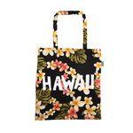 [Talented] HAWAII FLAT TOTE