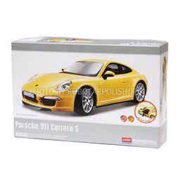 (아카데미과학)1-24 포르쉐 911 카레라 S(15127)