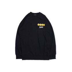GMILE NAVY