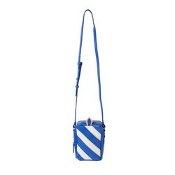 Candlelight Shoulder bag - blue