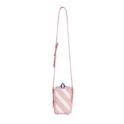 Candlelight Shoulder bag - pink