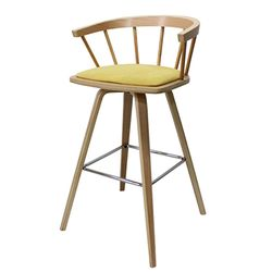 Cafe Chair 547
