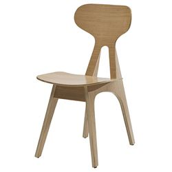 Cafe Chair 287