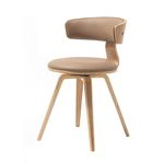 Cafe Chair 288