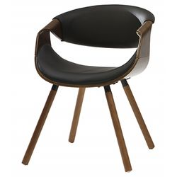 Cafe Chair 289