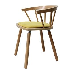 Cafe Chair 290