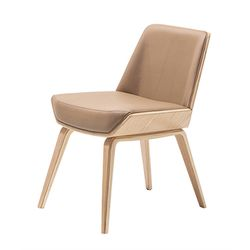 Cafe Chair 291