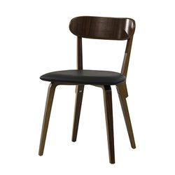 Cafe Chair 292