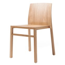 Cafe Chair 293