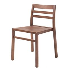 Cafe Chair 294
