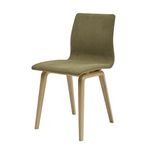 Cafe Chair 295