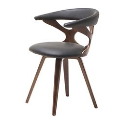 Cafe Chair 296