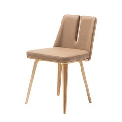 Cafe Chair 297