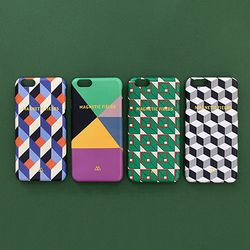 iPhone 6 6s CASE GEOMETRIC