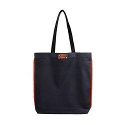 Pattern eco bag - Puppy