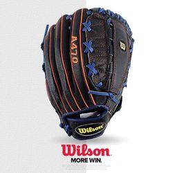 윌슨 야구글러브 A470 DW 12 AJ 경식용 야구용품