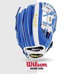 윌슨 야구글러브 A490 NW 12 AJ 경식용 야구용품