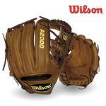 윌슨 야구글러브 A2000 RB15 DP15GM 페드로이아 11.5