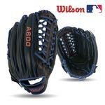 윌슨 야구글러브 A640 BR KP92 12.5 캐치볼 야구용품