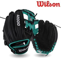 윌슨 야구글러브 A2000 RB16 RC22 11.5 로빈스카노
