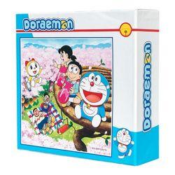 289pcs 도라에몽-벚꽃 놀이 (PL289-6)
