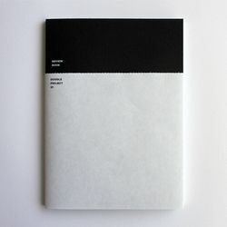 백상점 review book [리뷰노트 독서노트]