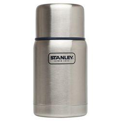 [STANLEY]스탠리 어드벤처 보온음식통 709ml 올스텐