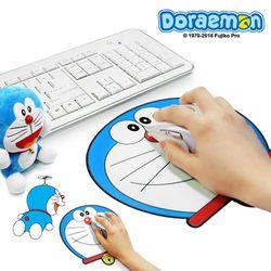 도라에몽 마우스패드 DPP001