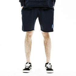 GWP301 SHORTS - NAVY