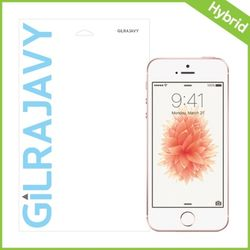 애플 아이폰SE 리포비아H 액정보호필름(전후2매입)