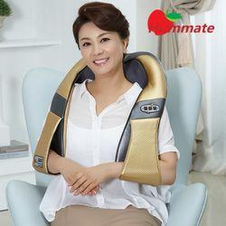 휴메이트 목 어깨안마기 YTT-4500  마사지기